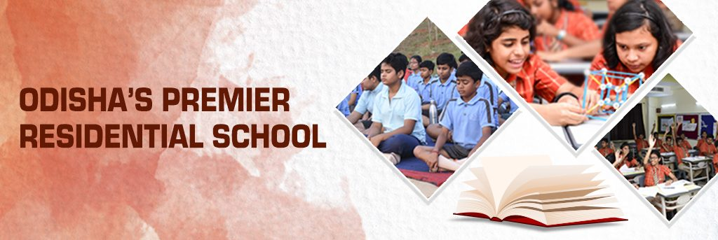 good boarding schools in India