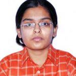 Student of top residential schools in India - SAI International Residential School
